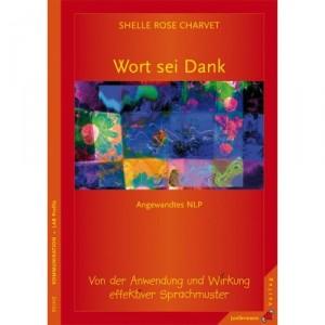 LAB-Profile-Buch von Shelle Rose Charvet