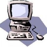 Desktiop PC