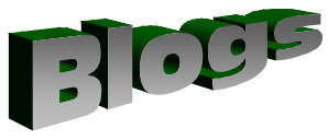 logoblogs