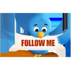Folgen Sie CAthanas auf Twitter!