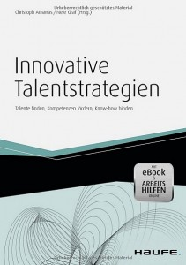 Innovative-Talentstrategien-Cover