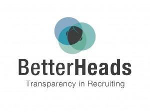 BetterHeads_Logo_rgb