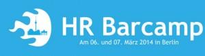 HRBC14_logo