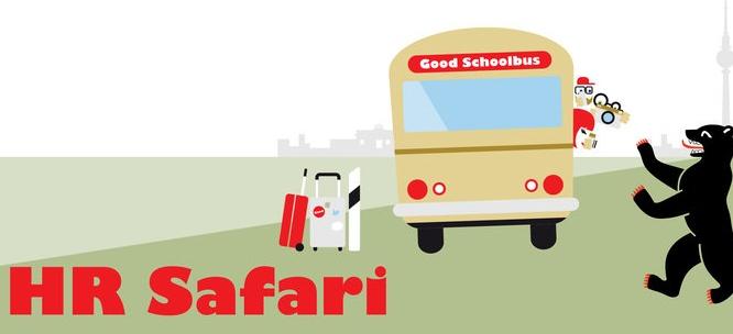 hr-safari_Berlin