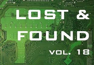 lost-found18