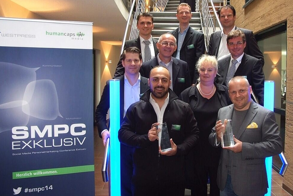 PMI-Awards13_Gewinner_Jury_Laudatoren