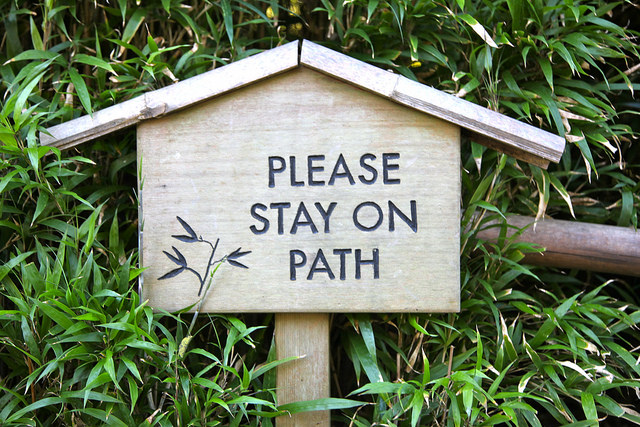 please-stay-path