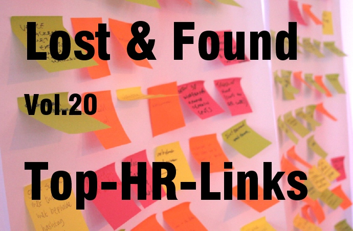 lost-found20_Top-HR-Links