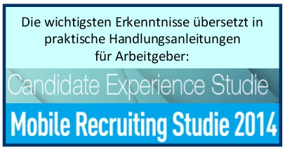 Recruiting-Workshops-metaHR_wollmilchsau_20142015