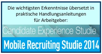 Recruiting-Workshops-metaHR_wollmilchsau_20142015