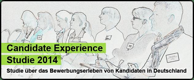 Slider72 in Candidate Experience Studie von meta HR und Stellenanzeigen.de ist da