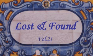Lost-found21-300x181 in