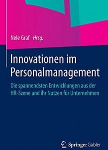 innov-personalmanagement
