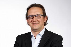 BerndKonschak2014
