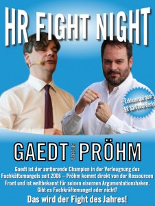 HR-Fight-Night_Gaedt-vs-Proehm