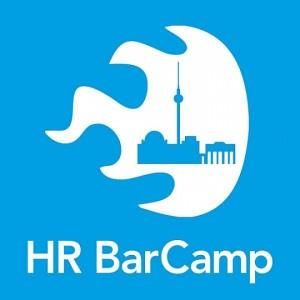 logo-hrbc-gr2