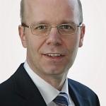 Frank Gierschmann