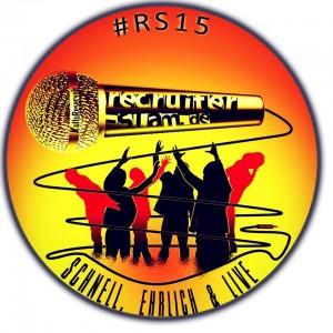 Recruiter-Slam-Logo