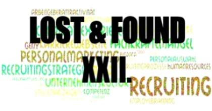 Lost-Found22