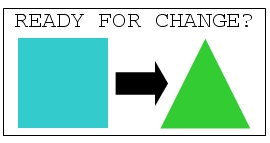 ready-4-change