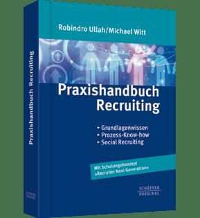 SP_Praxishandbuch_Recruiting