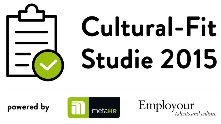Logo_CFStudie2015_final