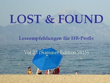 lost-found23