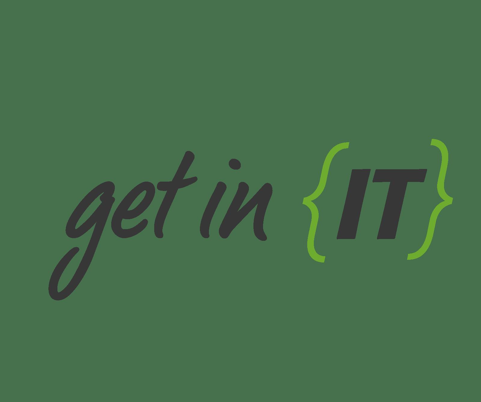 getinit_logo_grau