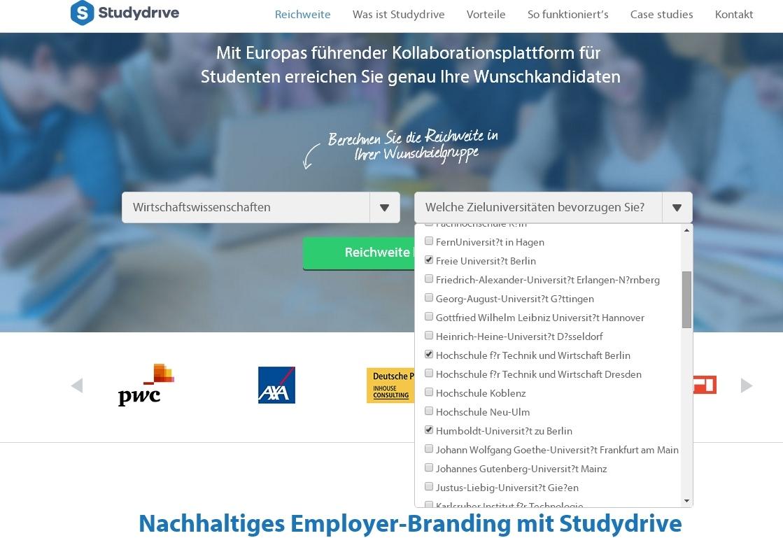 studydrive_A