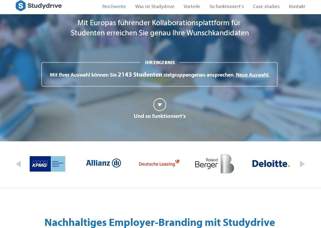 studydrive_B