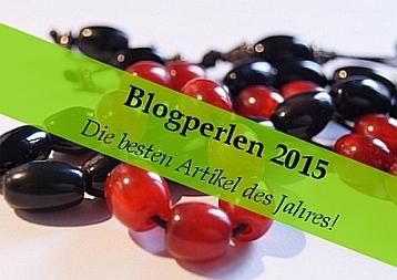 blogperlen2015