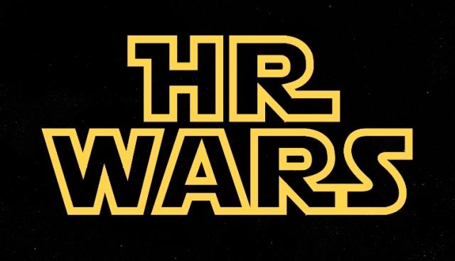 hr-wars_hrbc16