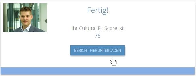 CFeValueator_frontend3_score_CA