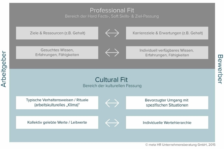 Cultural-Fit-und-Professional-Fit