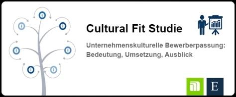 cultural-fit-studie-titelbild
