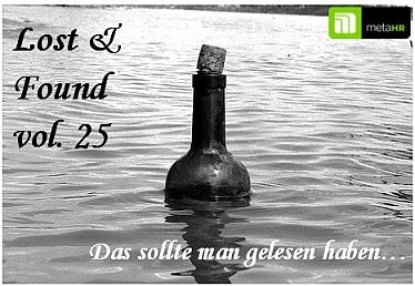 lost-found25