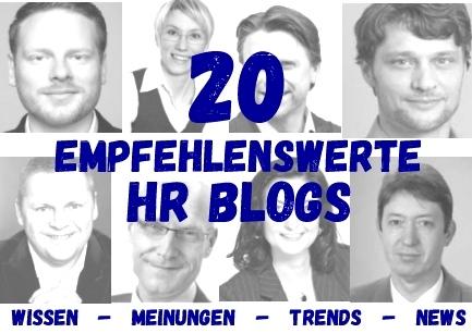 20-HR-Blogs