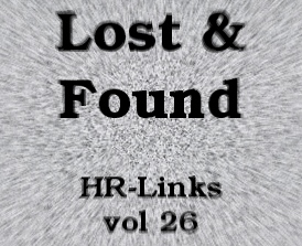 lost-found-vol26
