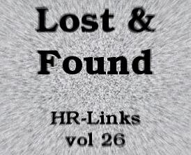 lost-found-vol26