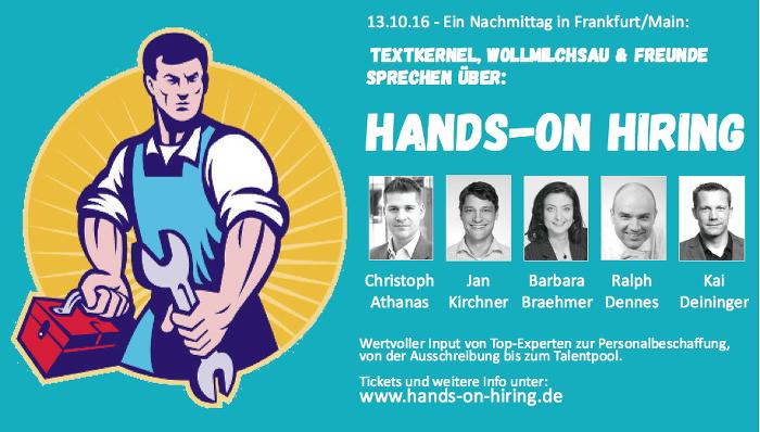 hands-on-hiring-grafic