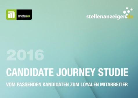 Teaser-Summary-CJ-Studie-2016