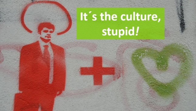 it-the-culture-stupid