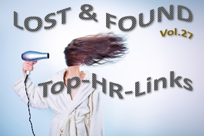 lost-found-vol27