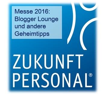 zp16-blogger-lounge-geheimtipps