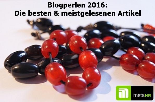 blogperlen2016