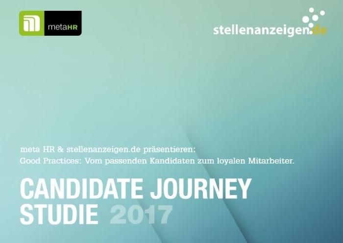 candidate_journey_studie_2017_700x496