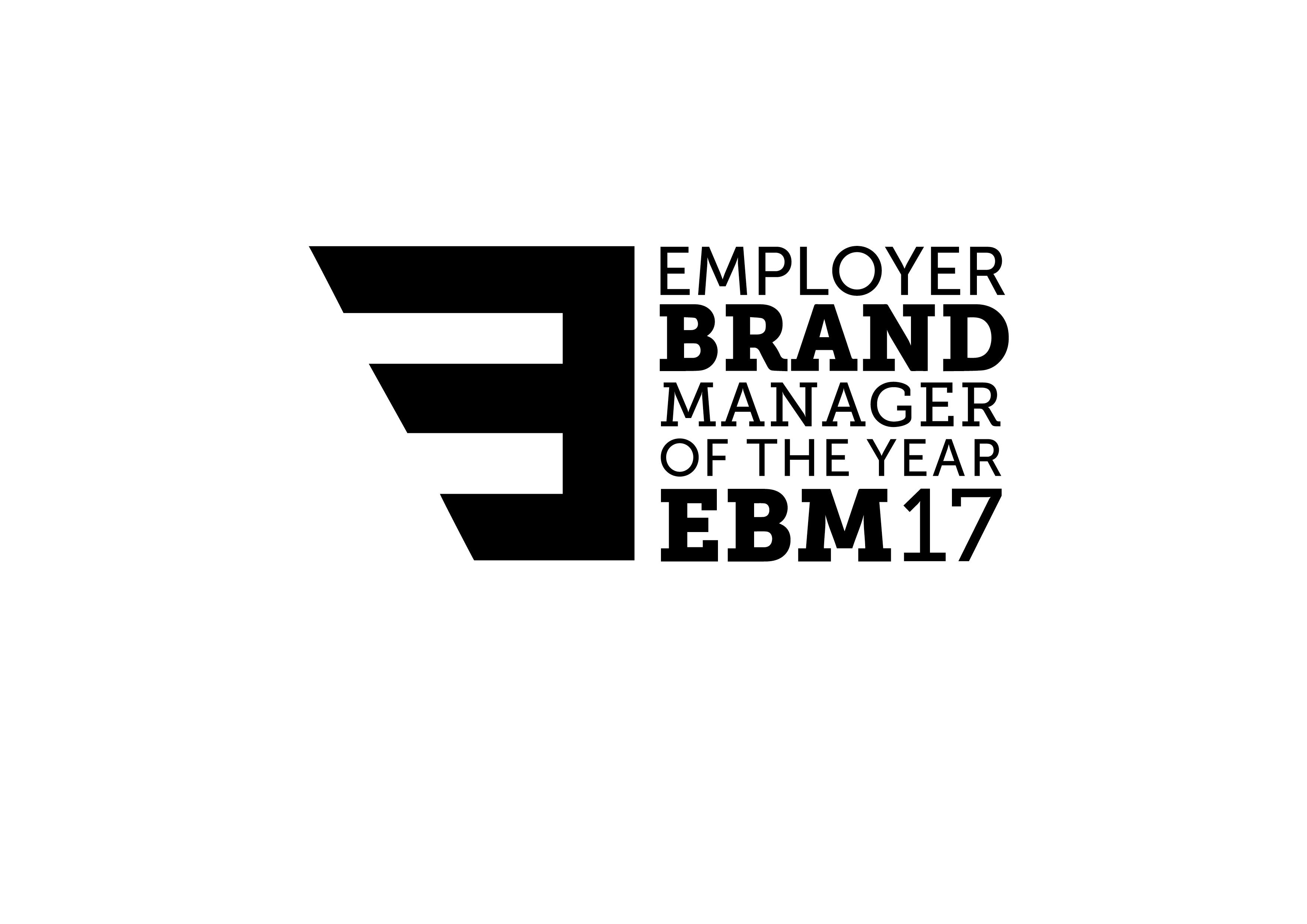 logo_ebm_award